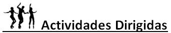 CabeceraDirigidas